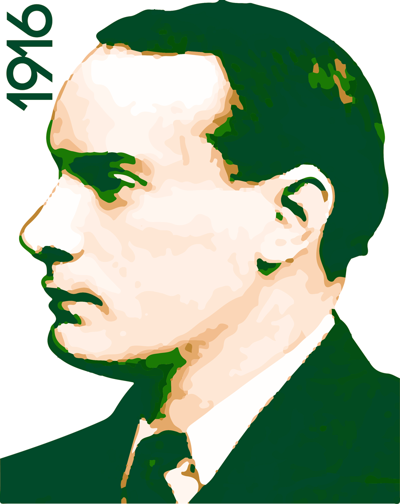 1916pearse