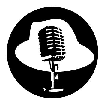 LogoDraftSwing